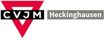 Logo CVJM-Heckinghausen